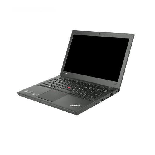 ThinkPad X240 12.5英寸笔记本电脑租赁(I5-4代/4G/120G SSD/核显/12.5)
