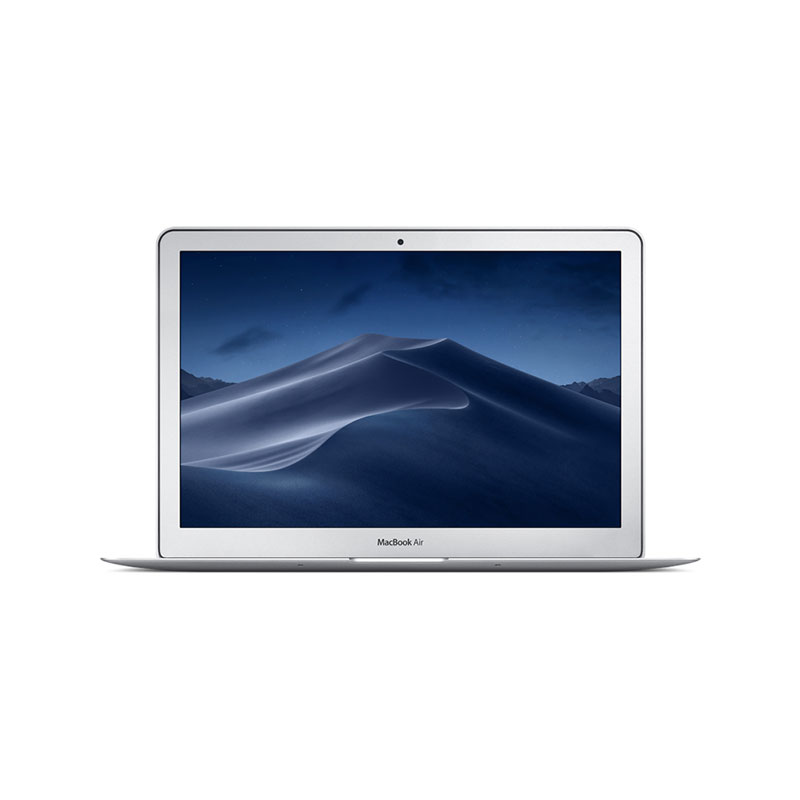 苹果Apple Macbook Air 13.3【i7 4代/8G/128G SSD/核显/13.3】