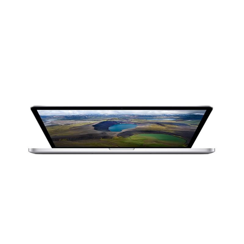 苹果Apple MacBook Pro 13.3英寸笔记本电脑租赁(I5-6/8G/256G SSD/核显/Retina触控ID)