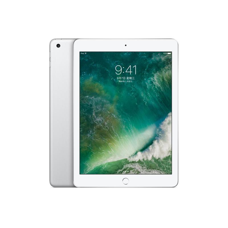 苹果Apple iPad Air2  9.7英寸平板电脑租赁(【特价】16G/9.7/IOS/银色)