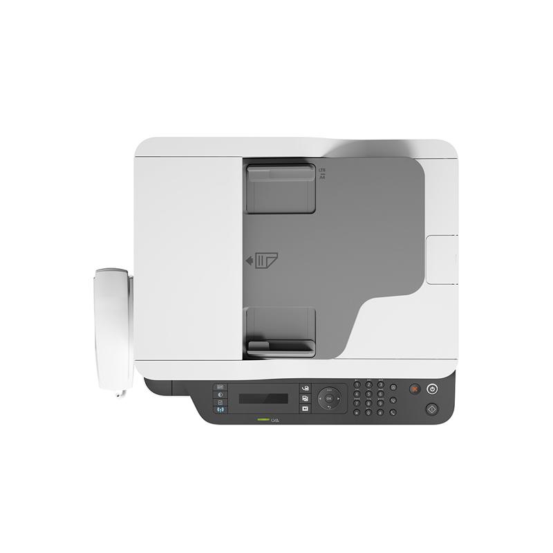 惠普HP Laser MFP 138pnw锐系列打印机租赁(【预定】黑白激光打印机/A4)