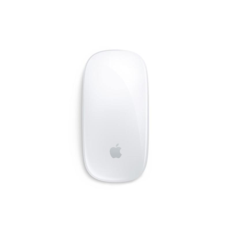 苹果Apple 妙控2代无线鼠标(苹果原装无线鼠标)