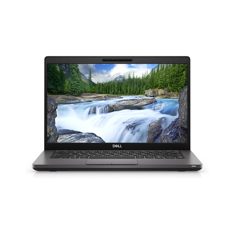 戴尔Dell 5400 14英寸笔记本电脑租赁(I5-8365U/8G/256G SSD/核显/14/FHD/WIN10家庭版)