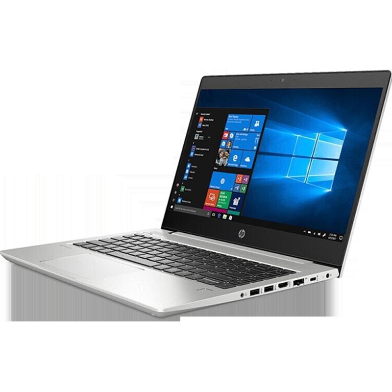 惠普HP 440G7【I5-10210U/8G/256G SSD/核显】