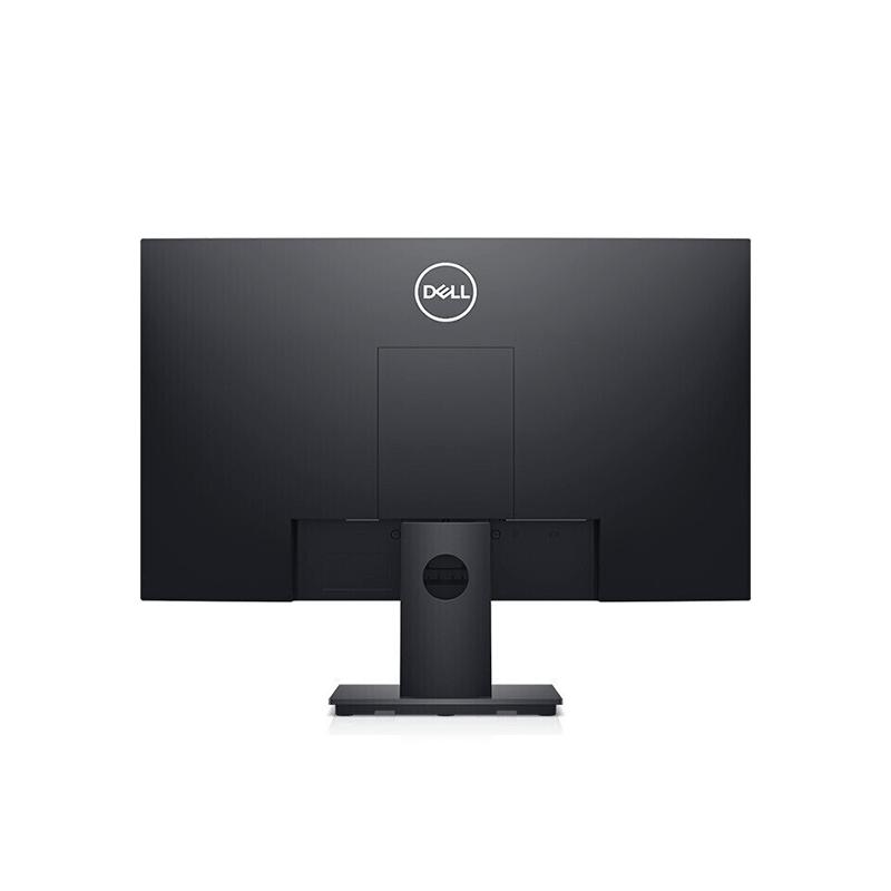 戴尔Dell E2421HN 23.8英寸全新显示器租赁 1920*1080 VGA/HDMI接口(23.8英寸/1920x1080)