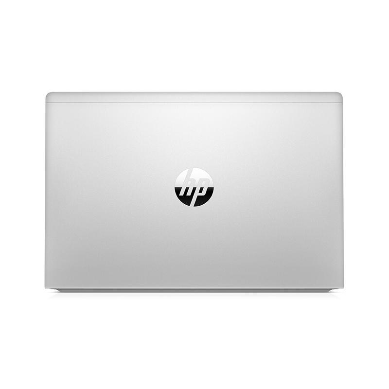 惠普HP 440G8 14英寸笔记本电脑租赁(I7-1165G7/8G/512G SSD/MX450 2G独显/14/FHD/WIN10家庭版)