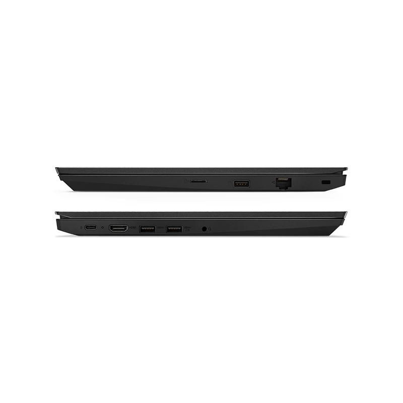 ThinkPad E480 14英寸笔记本电脑租赁(I3-7020U/8G/128G SSD/核显/14/HD)