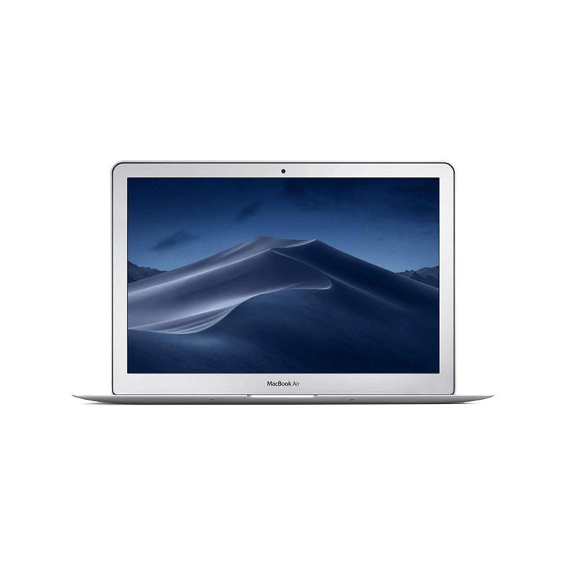 "Apple Macbook Air 13.3【13.3"" i7-4 8G 128G 核显】"