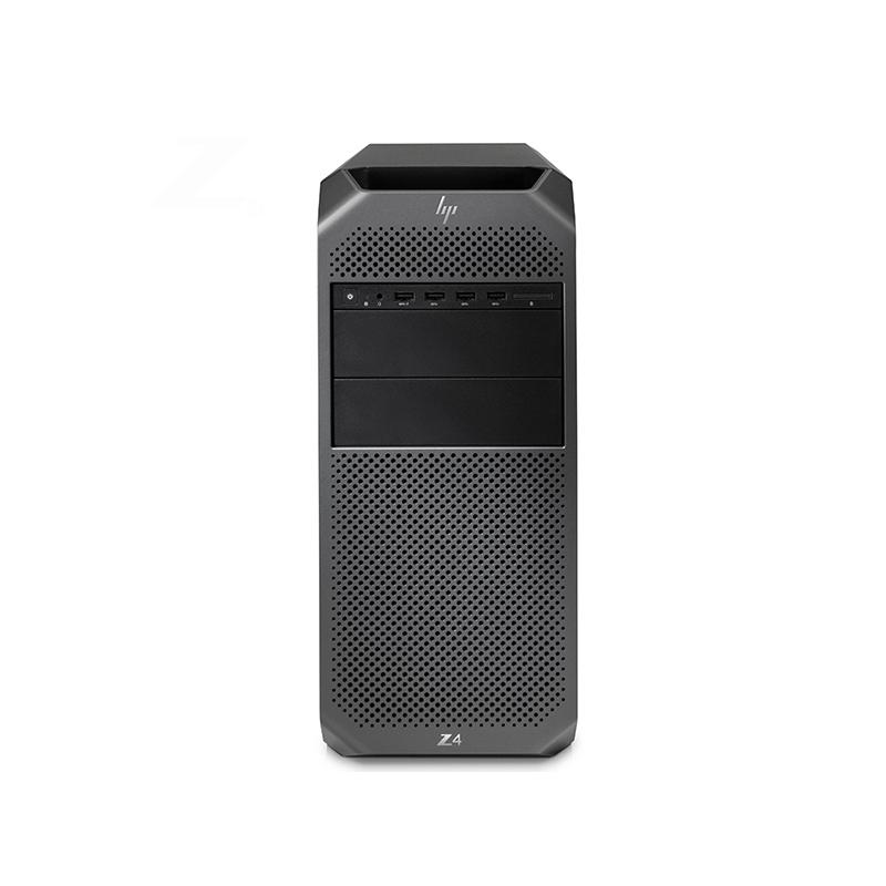 惠普HP Z4 G4 工作站租赁(至强W-2223/16G/512G SSD/RTX4000 8G独显/Linux/1000W/三维图形工作站/适用于机械设计)