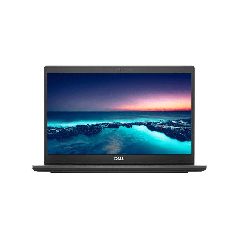 """戴尔Dell 3420【14"""" i5-11 8G 256G 核显】"""