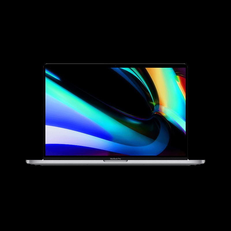 """苹果 MacBook Pro 16【16"""" i7-9 16G 512G 独显】"""