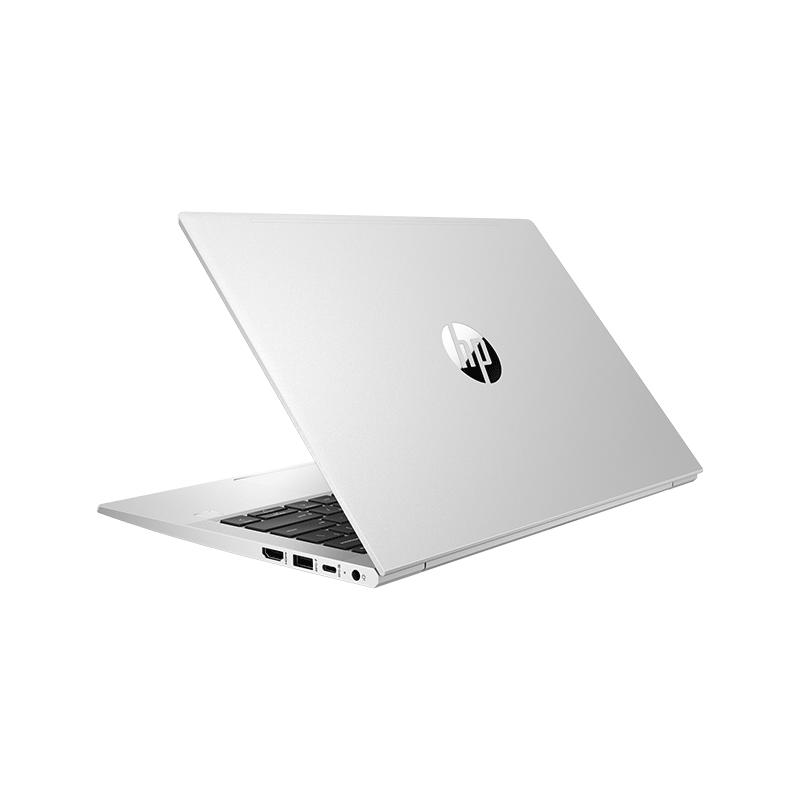 惠普HP 430G8 13.3英寸笔记本电脑租赁(I5-1135G7/8G/512G SSD/核显/13.3/FHD/WIN10家庭版)