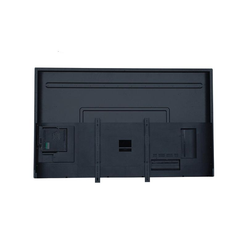 联想Lenovo BM65tr 65英寸 会议大屏(安卓版/65英寸/包含移动支架+投屏器+触控笔)