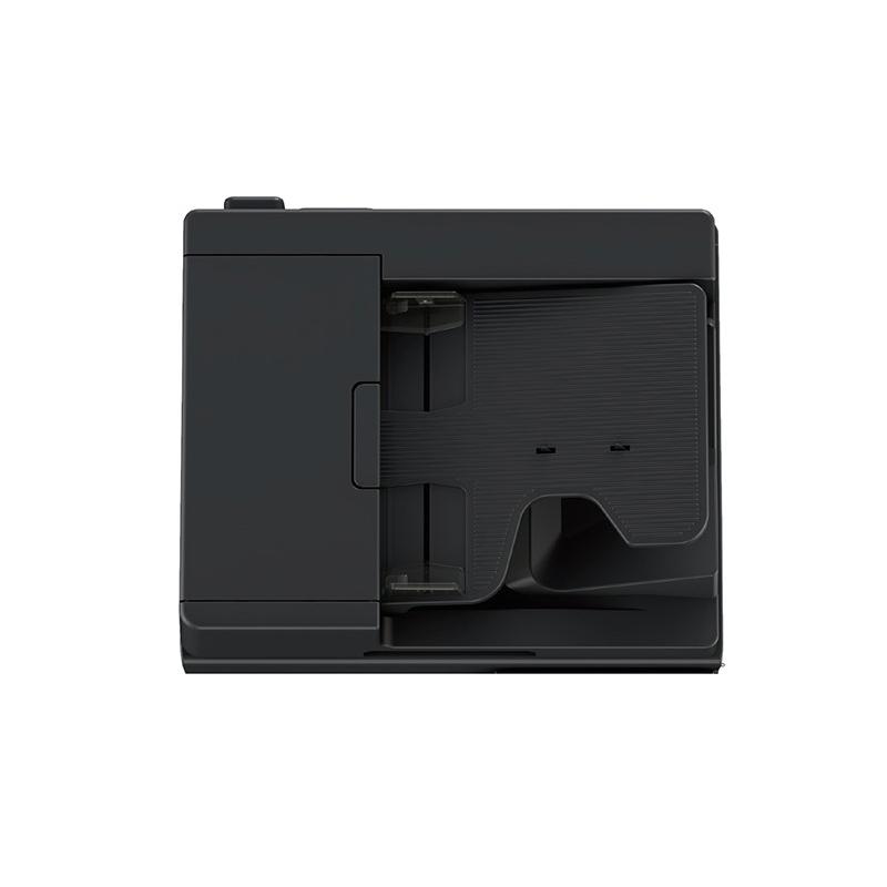 德凡 ineo+256i 彩色激光复合机 文印产品租赁(含每月2000张黑白打印量)