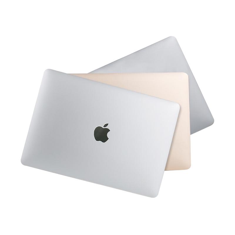 苹果Apple Macbook Pro 13.3英寸笔记本电脑 MWP42CH/A(I5-10代 2.0GHz 四核/16G/512G SSD/核显/13.3/MacOS/深空灰/含MUltI Touch&ID)