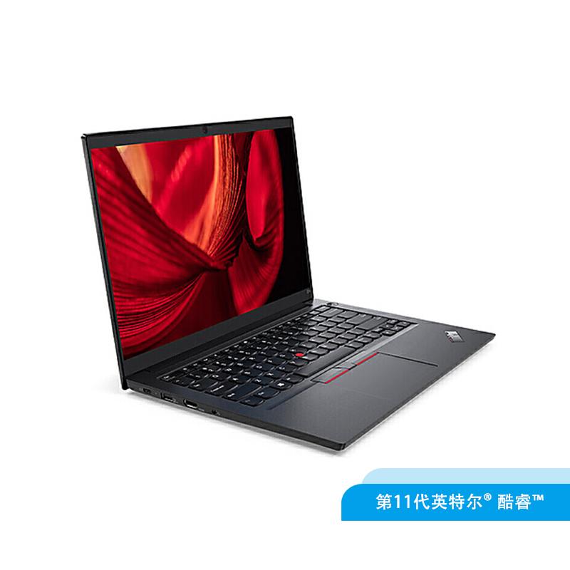 ThinkPad E14 14英寸笔记本电脑租赁(I5-1135G7/8G/256G SSD/MX350 2G独显/14/FHD/WIN10家庭版)