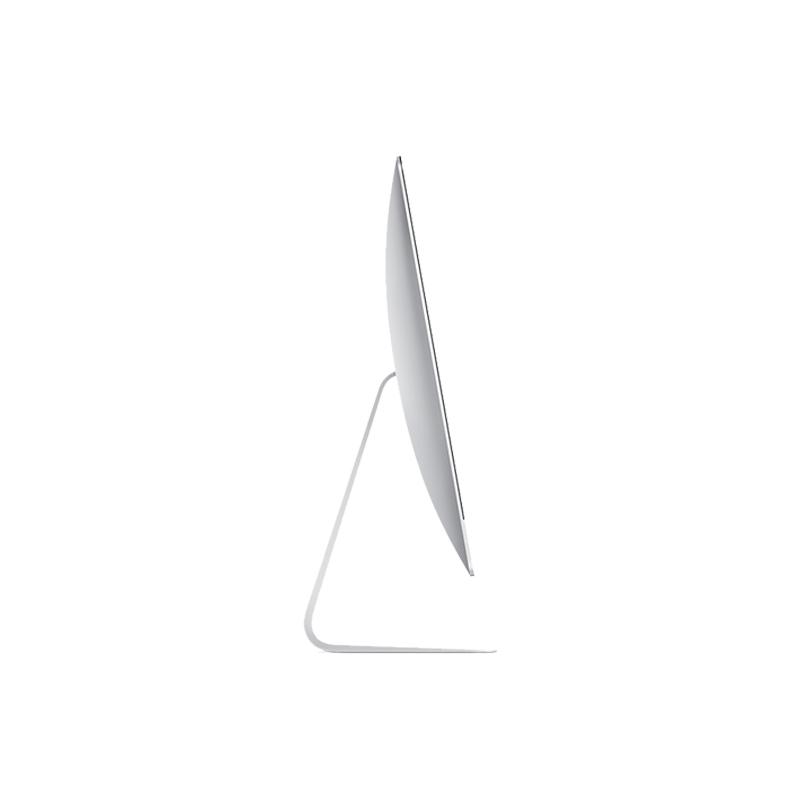 苹果Apple iMac 27英寸一体机电脑 MXWU2CH/A(I5-10代 3.3GHz 六核 /8G/512G SSD/RadeonPro 5300 4G独显/27/5K)
