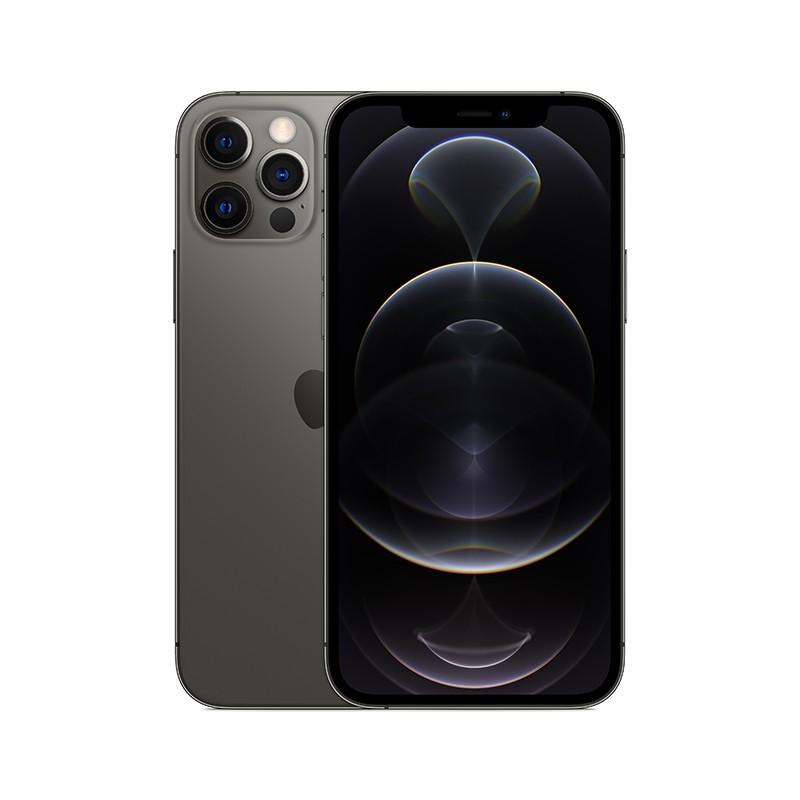 苹果Apple iPhone12 Pro  6.1英寸手机租赁(【预定】256G/石墨色)