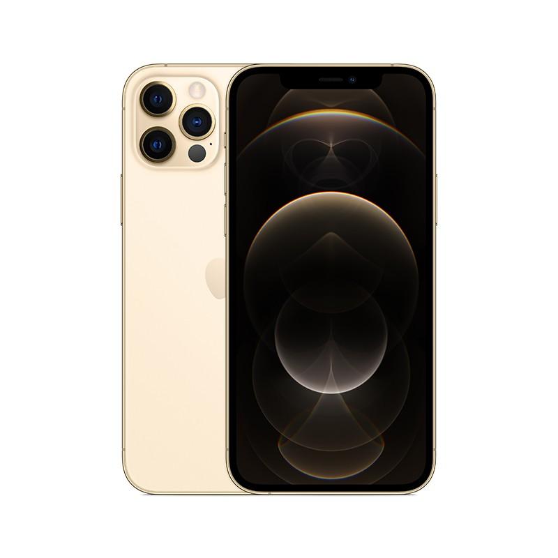 苹果Apple iPhone12 Pro  6.1英寸手机租赁(【预定】512G/金色)