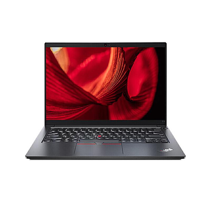"""ThinkPad E14【14"""" i5-11 8G 256G 独显】"""