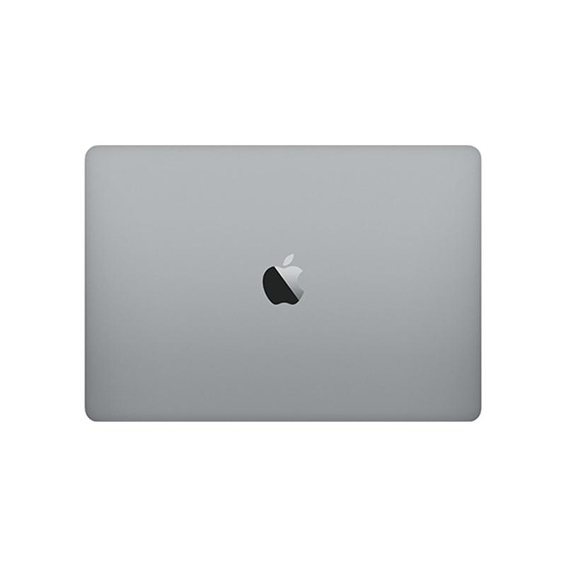 苹果Apple MacBook Pro 16英寸笔记本电脑 MVVJ2CH/A(I7-9代/16G/512G SSD/RadeonPro 5300M 4G独显/深灰/16.0/MacOS)